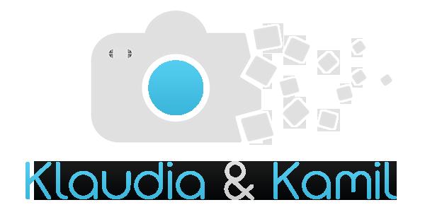 Rodo Profesjonalna Fotografia ślubna Klaudia Kamil