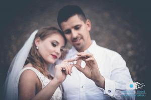 Edyta & Adrian Plener